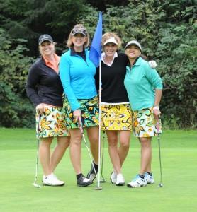 golf-women